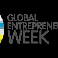 Седмицата по предприемачество
