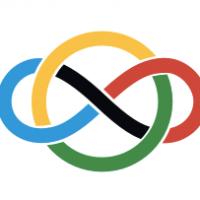 Първи кръг на Олимпиадата по математика