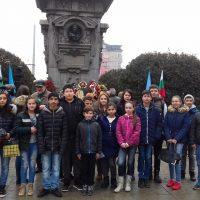 Васил Левски – Апостолът на свободата