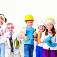 624-400-dete-deca-profesiia-kariera-rabota
