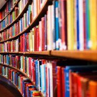 Списъци с препоръчителна литература за четене
