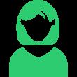 woman-avatar