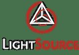 LightSource-Logo-1-e1480341596891