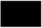 logo2edu